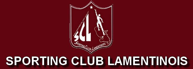 Sporting Club Lamentinois